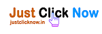 Just Click Now