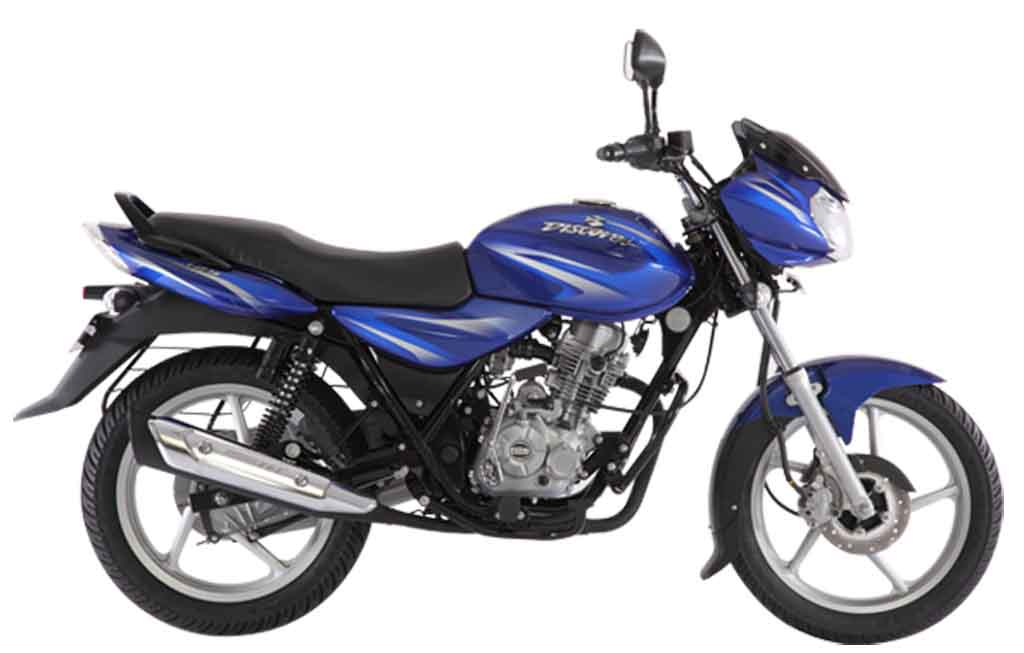 Discover Bike for Sale