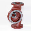 Pump Casting Manufacturers and Suppliers  – Bakgiyam Engineering
